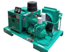 M-Series Air Compressor-5M
